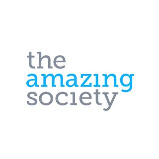 The Amazing Society
