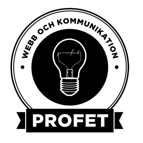 Profet Webb & Kommunikation AB