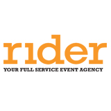 Rider Eventmarketing AB