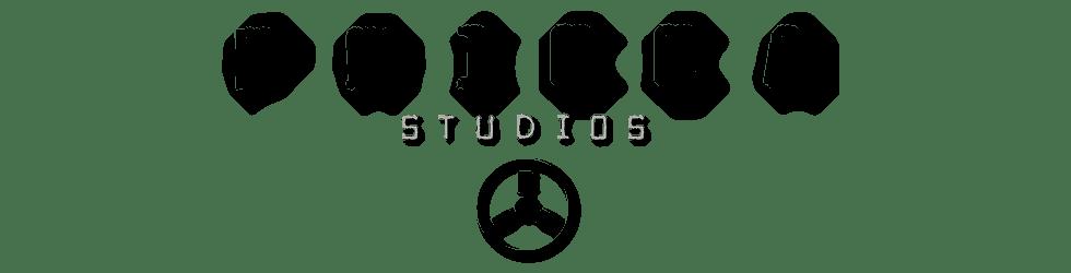 Pricca studios AB