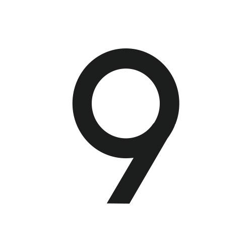 Level Nine