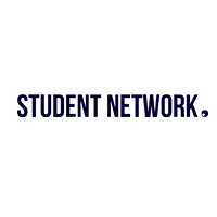 Student Network