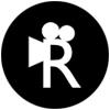 RisbergFilm