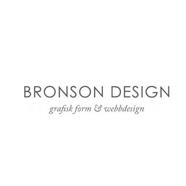 Bronson Design