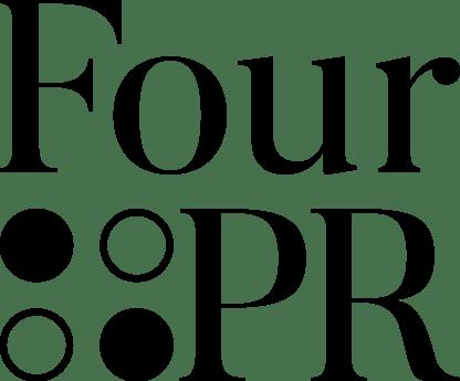 Four PR