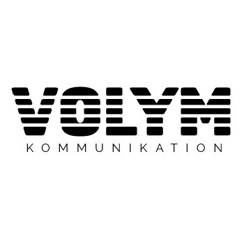 Volym Kommunikation