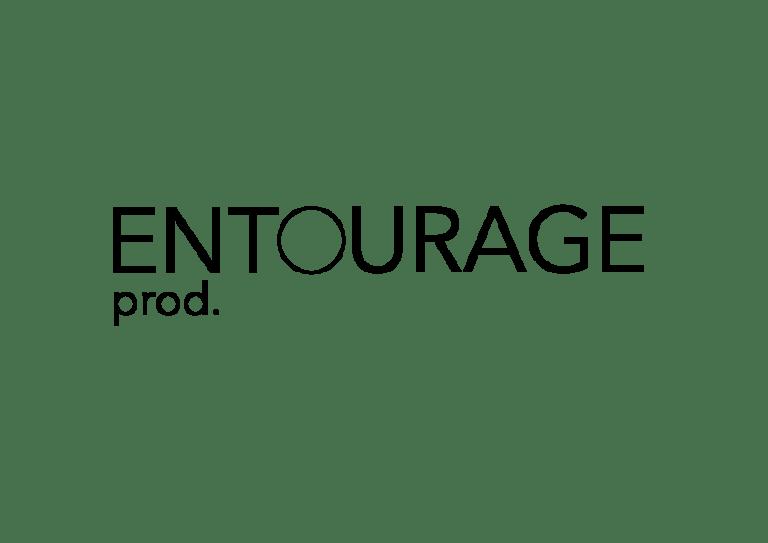 Entourage Production