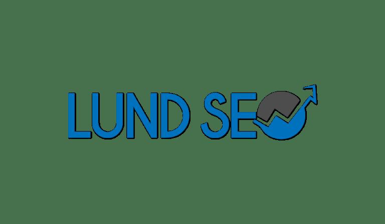 Lund SEO & Digital Marknadsföring