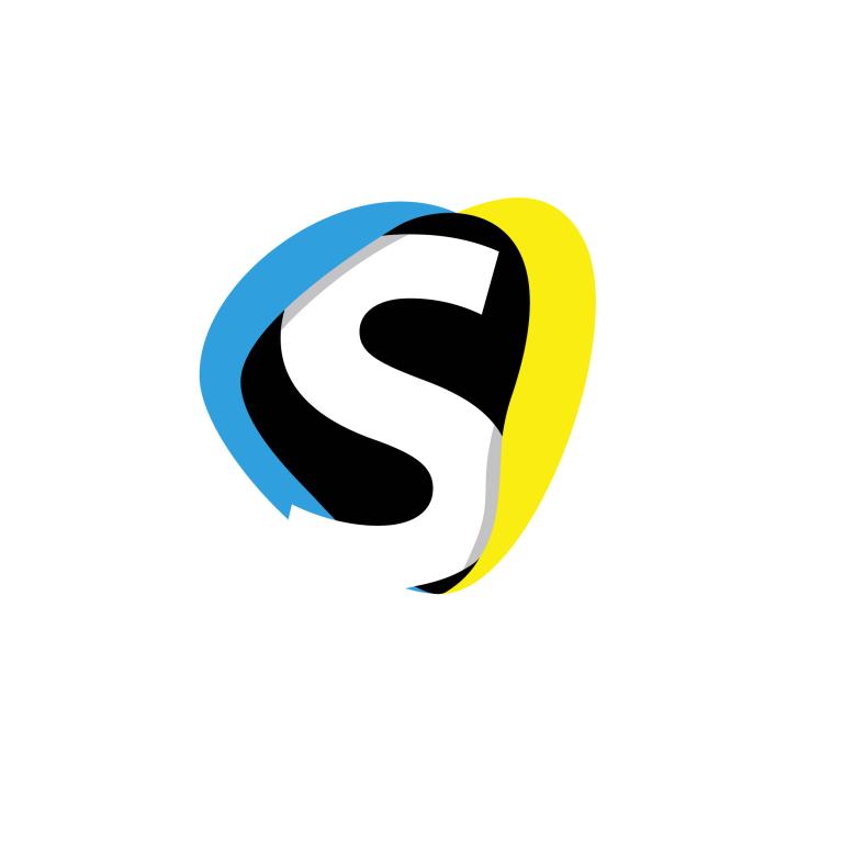 Sweedly Webbyrå