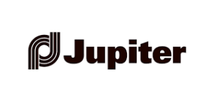 Jupiter Reklam