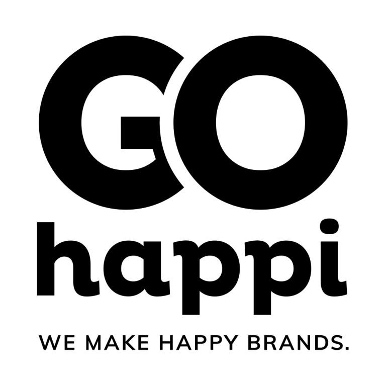 Go Happi AB