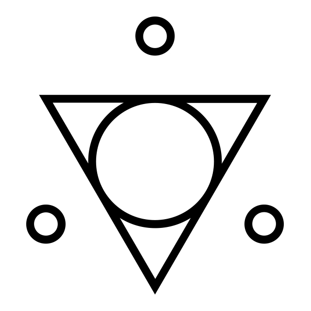 Ritual Digital Agency
