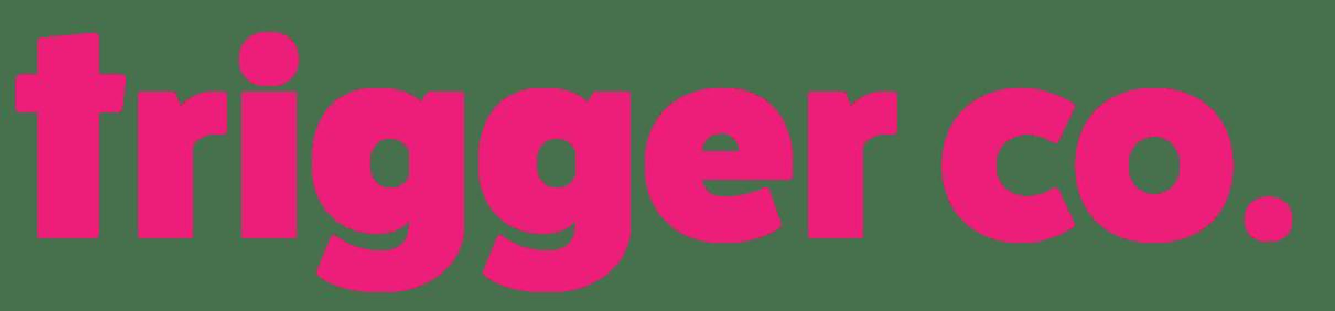 Trigger Company AB