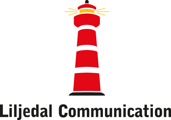 Liljedal Communication