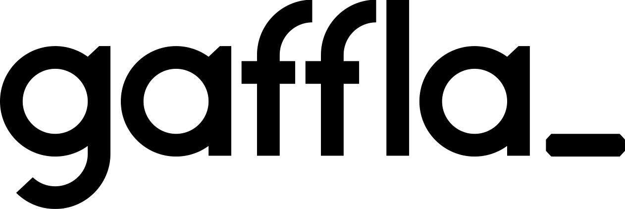 Gaffla AB