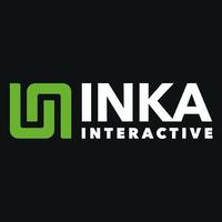 INKA Interactive