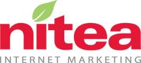 Nitea AB – Internet marketing