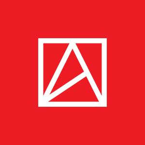 Akryl Designbyrå