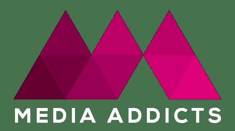 Media Addicts