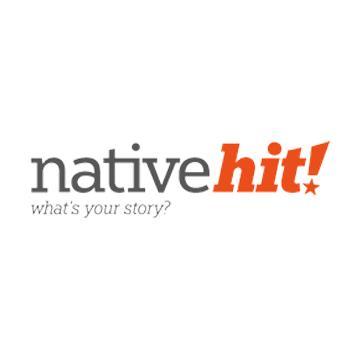 Nativehit Global Media AB