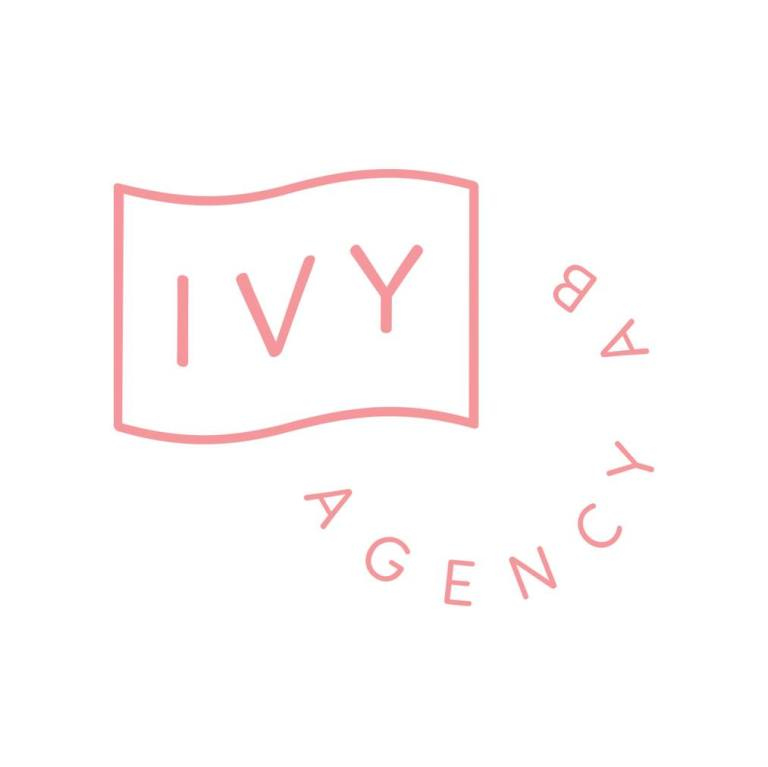 IVY Agency