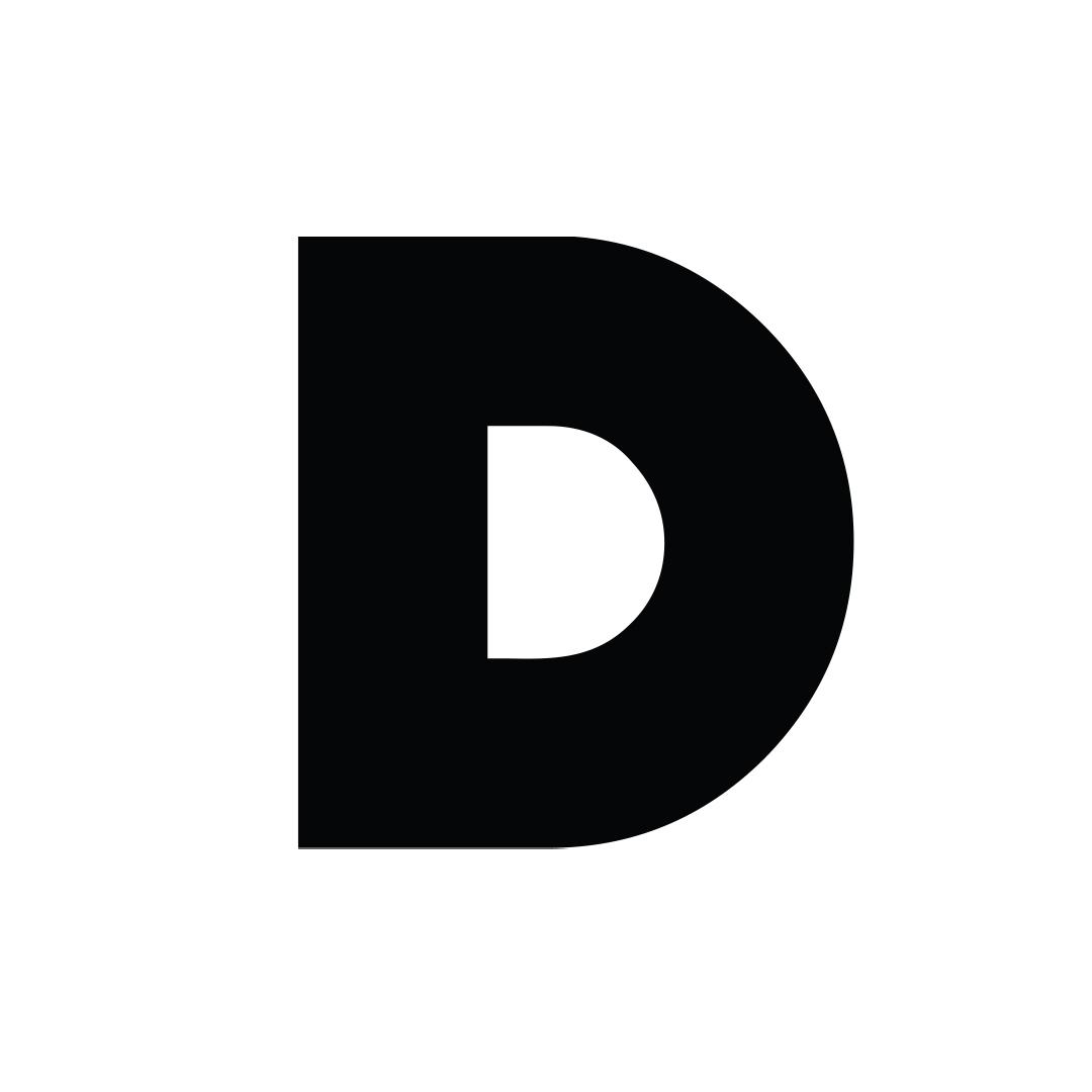 Delorean AB