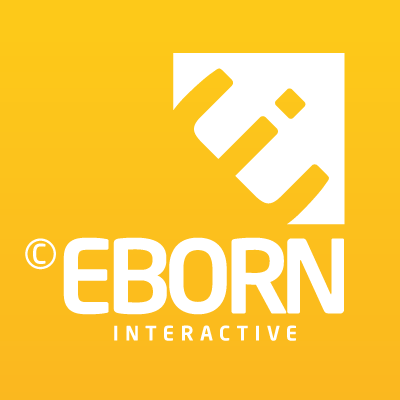 Eborn Interactive