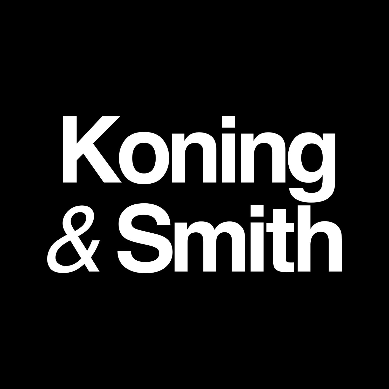 Koning & Smith
