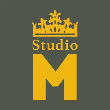 Studio Mogul