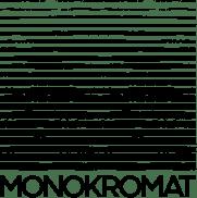 Monokromat