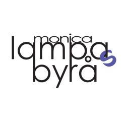Monica Lampas Byrå
