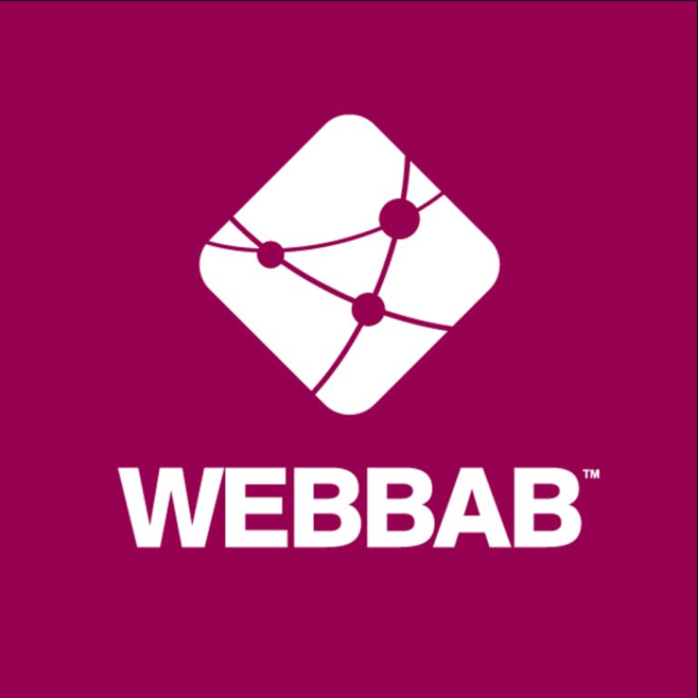 Webbyrån WEBBAB