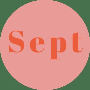 Sept brand & concept agency