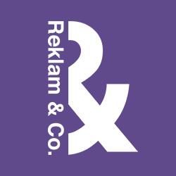 Reklam & Co.