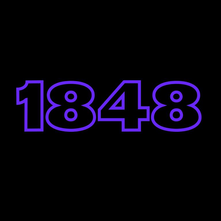 Friends of 1848