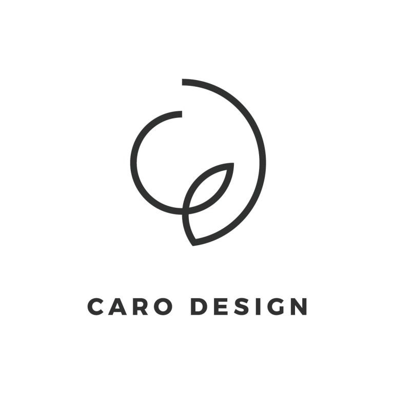 Caro Design AB