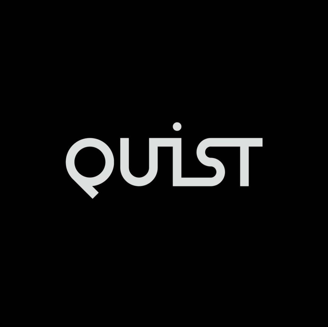 Quist Design Studio