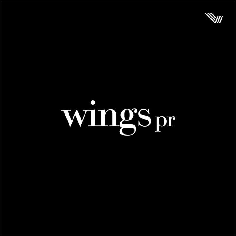 Wings PR