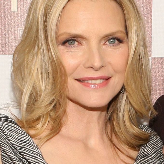 our favorite celeb-inspired haircuts for women over 50