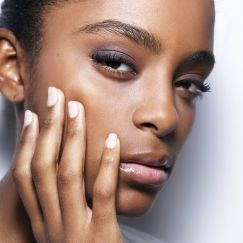 best remedies for acne