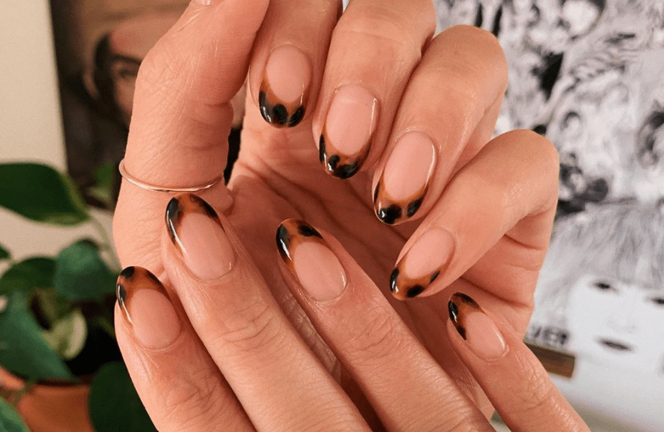 5 Biggest Pinterest Nail Trends For 2020
