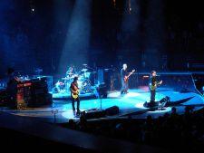 Novelty, U2, and Literary Response