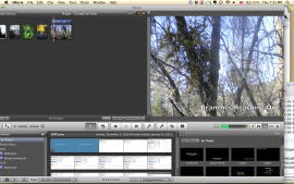 Video: Make A Movie Trailer To Analyze Tone