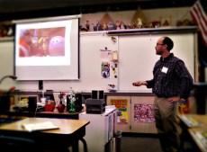 Handout: Writing Presentation