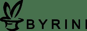 Byrini Logo