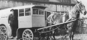 1937 - 1937