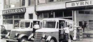 1941 image - 1941-image