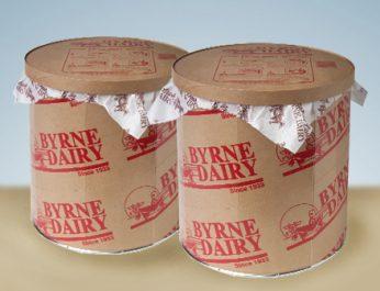 3 Gallon Tubs - Ice Cream