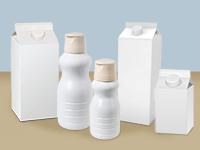 BD Co Packaging Blanks - BD_Co-Packaging_Blanks