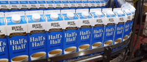 extended shelf life milk and long shelf life milk from byrne dairy